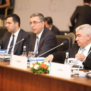 G20 Finance and Central Bank Deputies Met in Bodrum for Mid-Term Evaluation