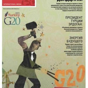 Kommersant, 19102015