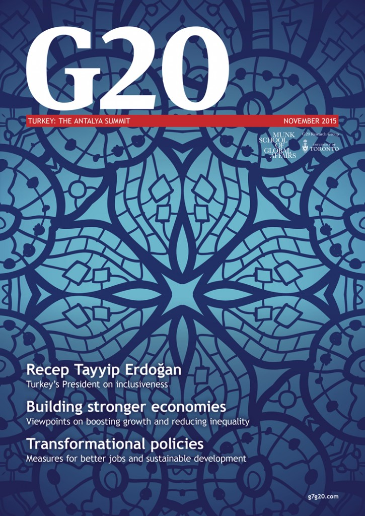 G20-2015-COVER