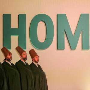 Home Culture Zone