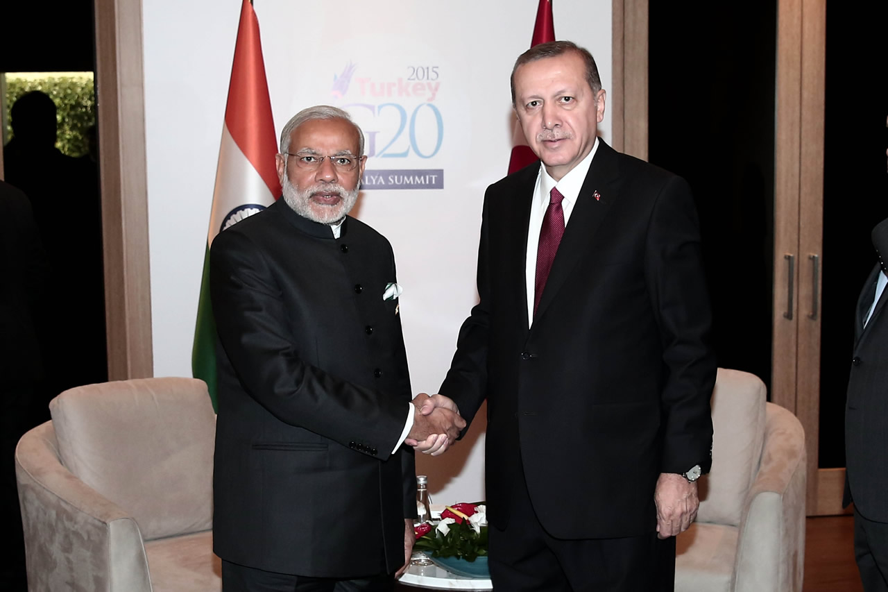 India_header